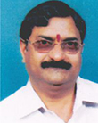 Mr. Vasanth A. Shetty