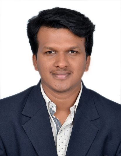 Sujith Jayakar Shetty
