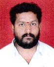 Mr. Arun M. Shetty