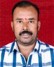 Mr. Damodar G. Shetty
