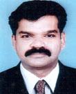 Mr. Jaya S. Shetty