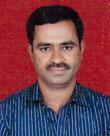 Mr. Prakash Shetty