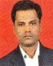 Mr. Rajesh L. Shetty