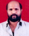Mr. Ravi K. Shetty