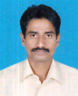 Mr. Sachidanand S. Shetty