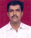 Mr. Sanjiv R. Shetty
