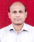 Mr. Surendra G. Shetty