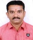 Mr. Suresh V. Shetty