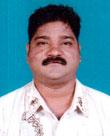 Mr. Vivek K. Shetty