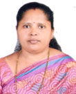 Mrs. Aruna R Shetty