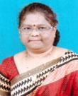 Mrs. Champa S Shetty