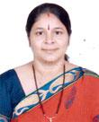 Mrs Geeta R Shetty