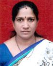Mrs. Pramila S Shetty