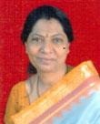 Mrs. Prema R. Shetty