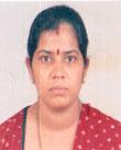 Mrs. Renuka D Shetty