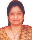 Mrs. Divya S Shetty