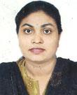 Mrs. Neena B. Shetty