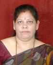 Mrs. Vinaya U. Shetty