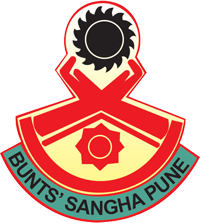 Bunts Sangha pune Cultural Center