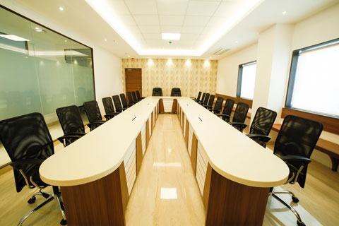 Conference Hall in Baner Pune